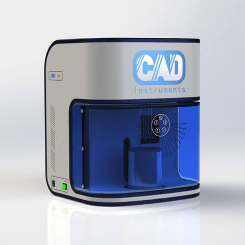 cad-3-statation-mp-analyzer