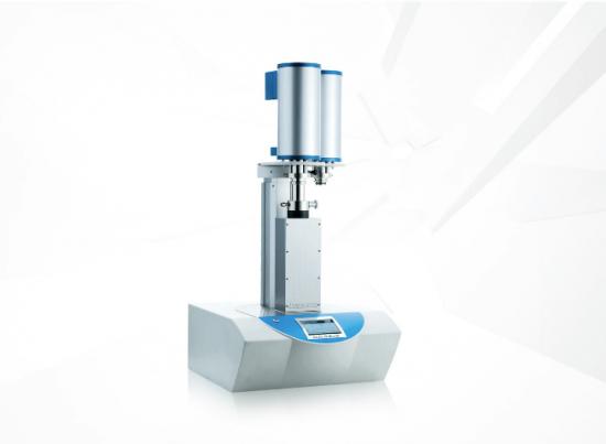 dilatómetro vertical